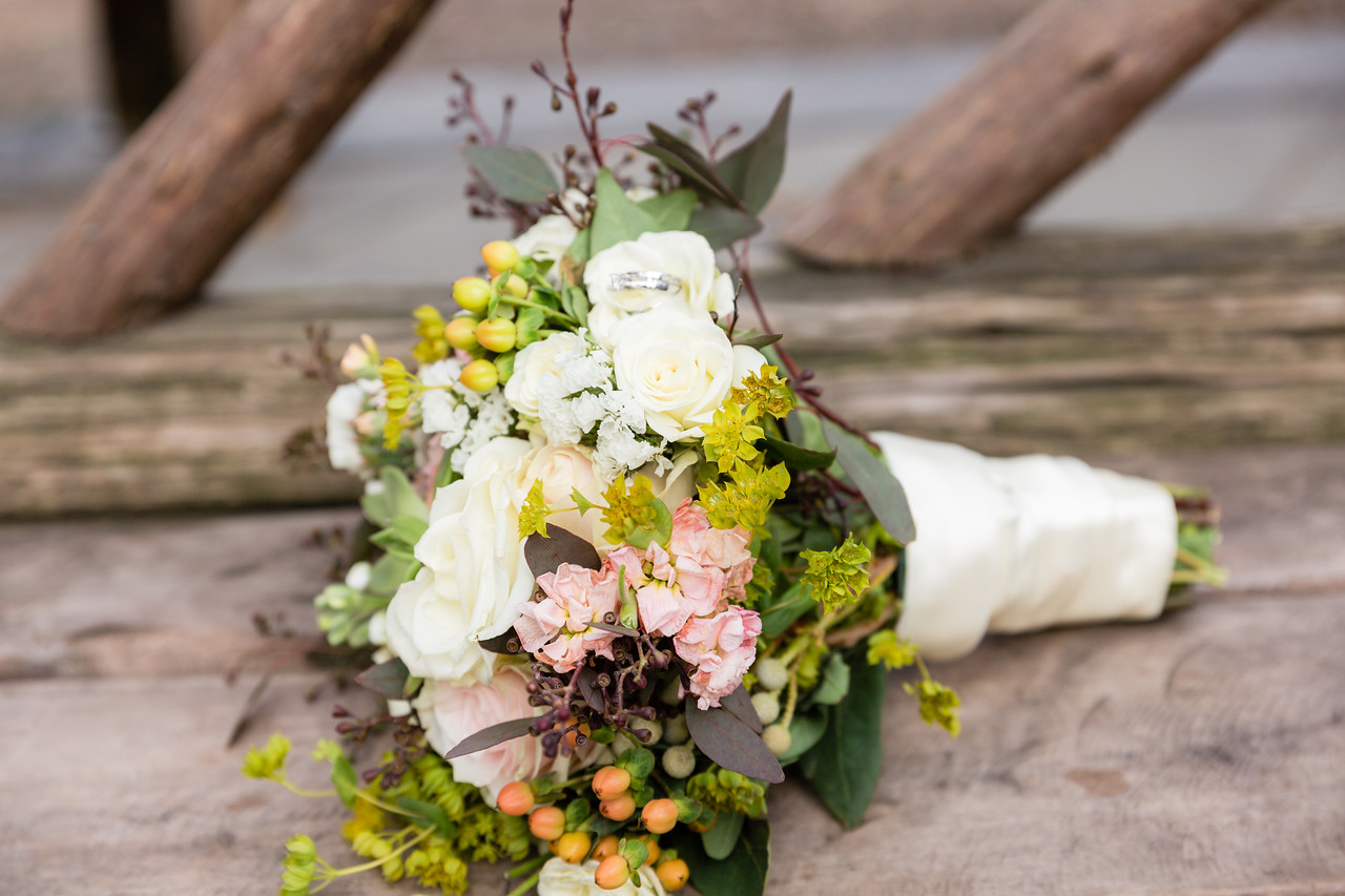 Central Park Wedding - Ariel e Idelina-173