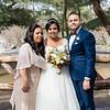Central Park Wedding - Ariel e Idelina-115