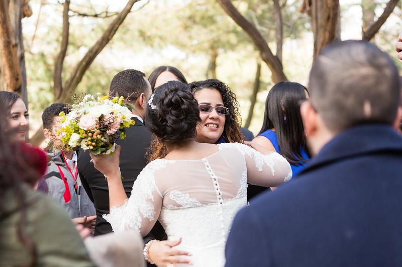 Central Park Wedding - Ariel e Idelina-73