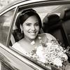 Central Park Wedding - Ariel e Idelina-280