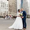Central Park Wedding - Ariel e Idelina-276
