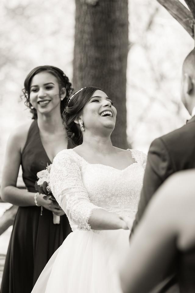 Central Park Wedding - Ariel e Idelina-57