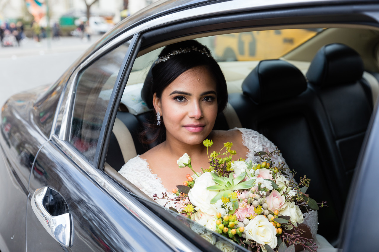 Central Park Wedding - Ariel e Idelina-279