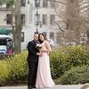 Central Park Wedding - Ariel e Idelina-203
