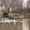 Central Park Wedding - Ariel e Idelina-259