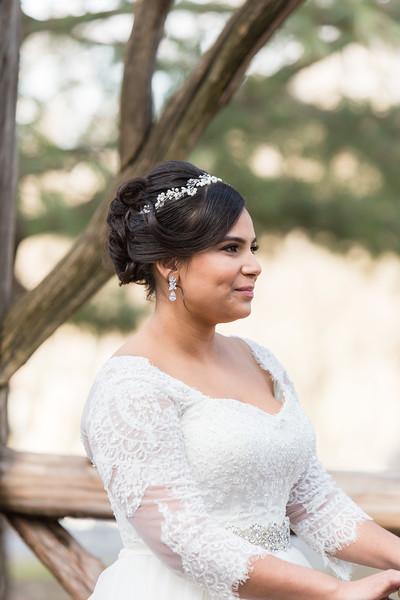 Central Park Wedding - Ariel e Idelina-35