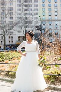 Central Park Wedding - Ariel e Idelina-7