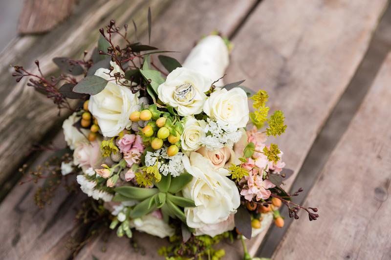 Central Park Wedding - Ariel e Idelina-171