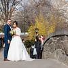Central Park Wedding - Ariel e Idelina-258