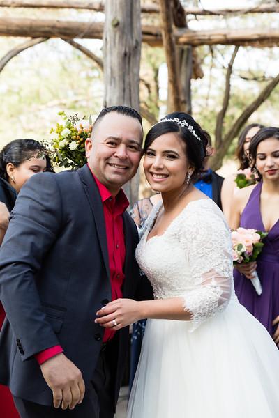 Central Park Wedding - Ariel e Idelina-71