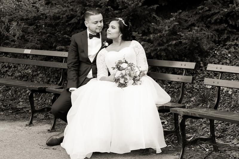 Central Park Wedding - Ariel e Idelina-231