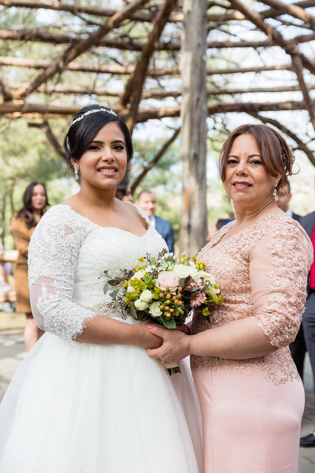 Central Park Wedding - Ariel e Idelina-135
