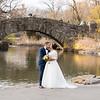 Central Park Wedding - Ariel e Idelina-263
