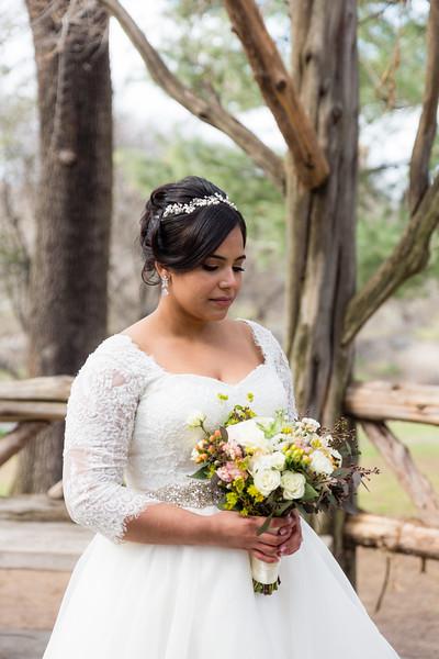 Central Park Wedding - Ariel e Idelina-155