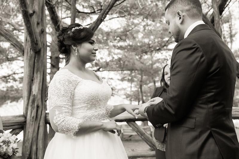 Central Park Wedding - Ariel e Idelina-42