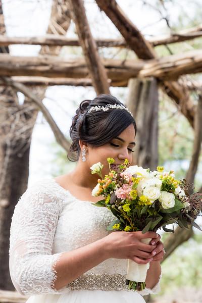 Central Park Wedding - Ariel e Idelina-159