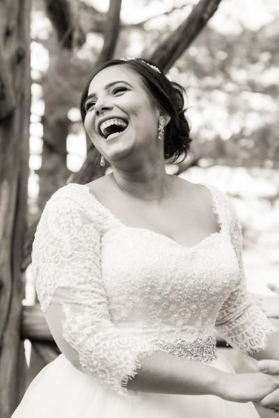 Central Park Wedding - Ariel e Idelina-52