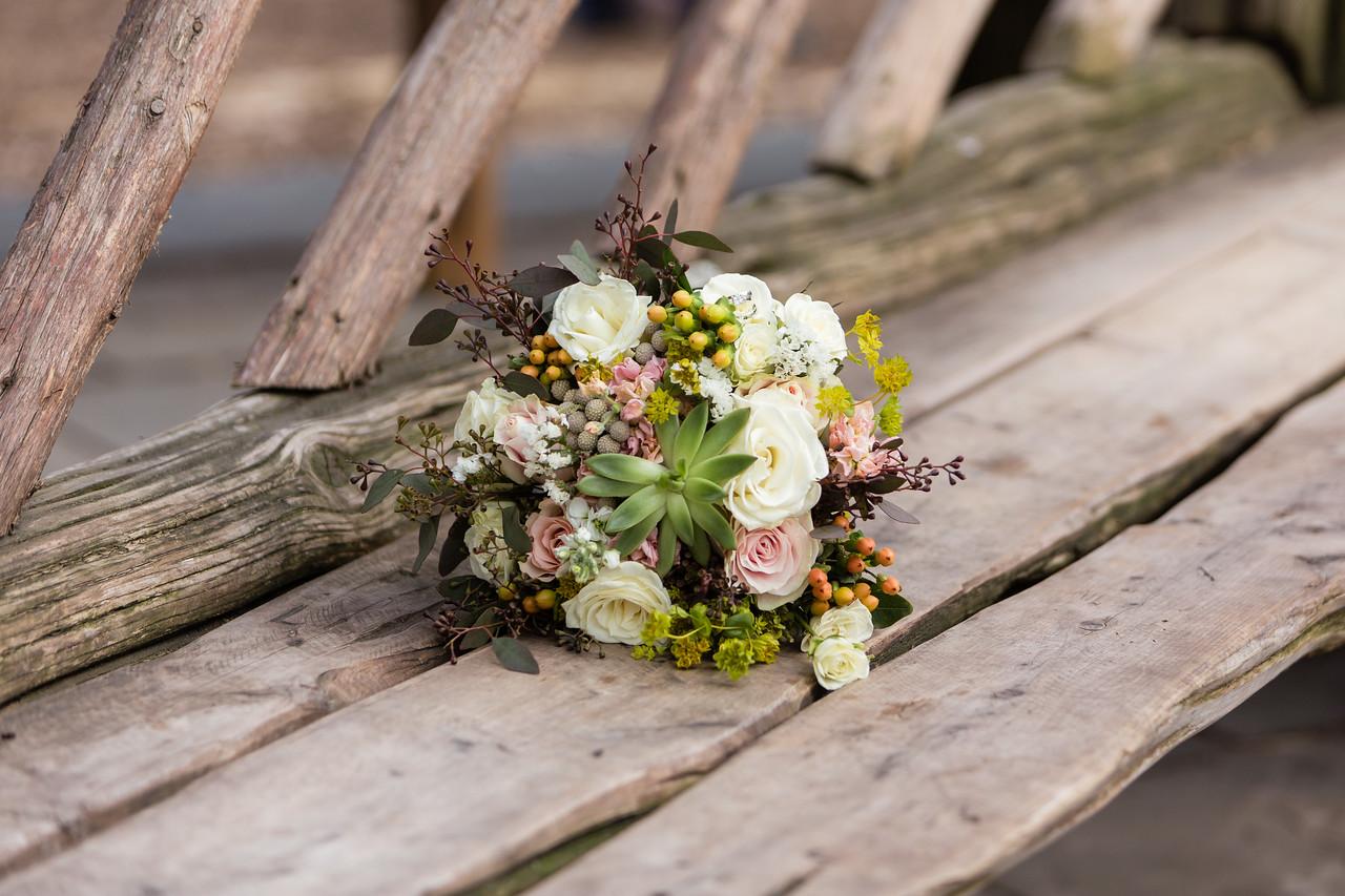Central Park Wedding - Ariel e Idelina-172