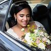 Central Park Wedding - Ariel e Idelina-278