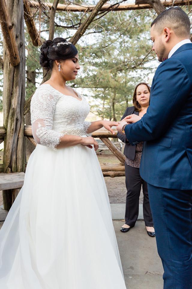 Central Park Wedding - Ariel e Idelina-41
