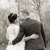 Central Park Wedding - Ariel e Idelina-267