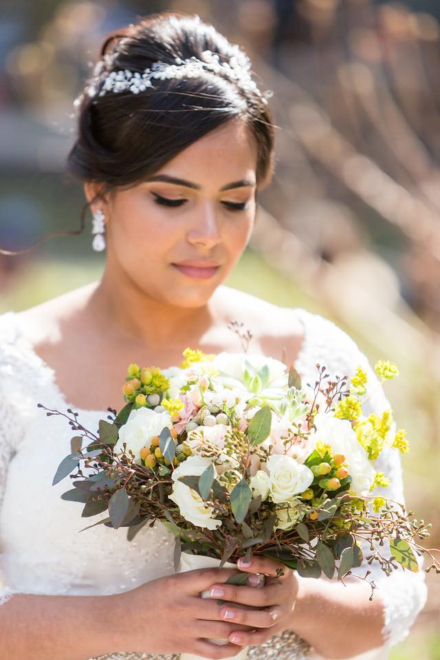 Central Park Wedding - Ariel e Idelina-4