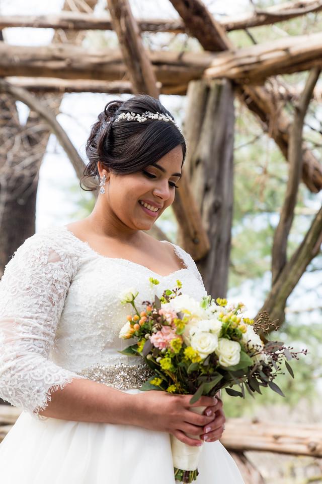 Central Park Wedding - Ariel e Idelina-158