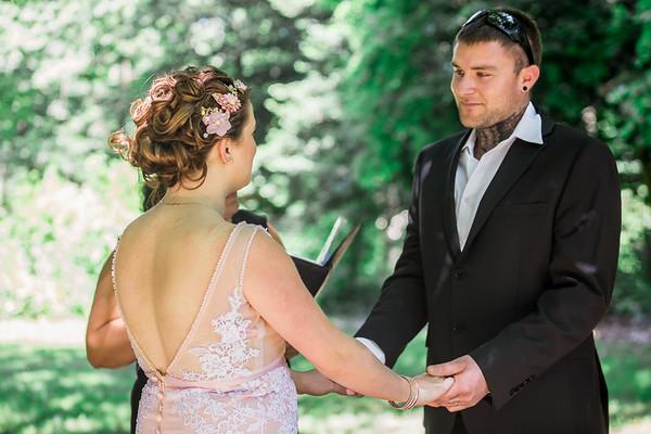Central Park Wedding - Asha & Dave (12)