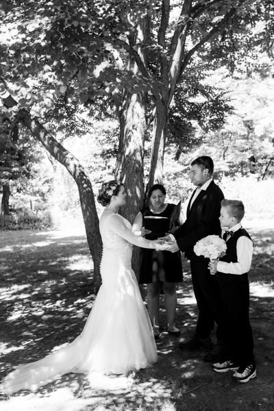 Central Park Wedding - Asha & Dave (4)