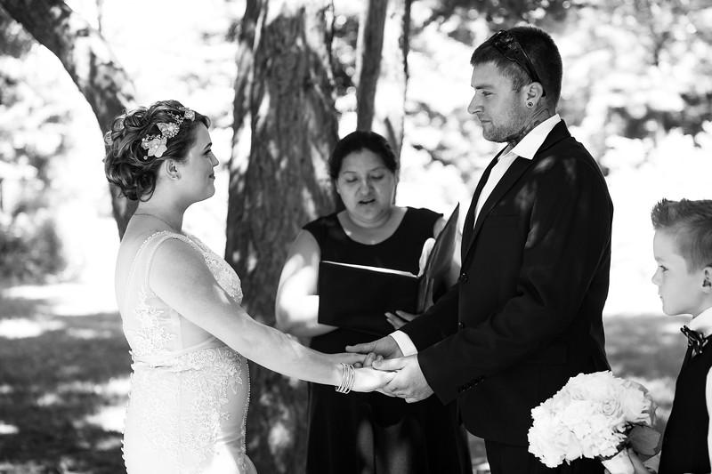 Central Park Wedding - Asha & Dave (7)