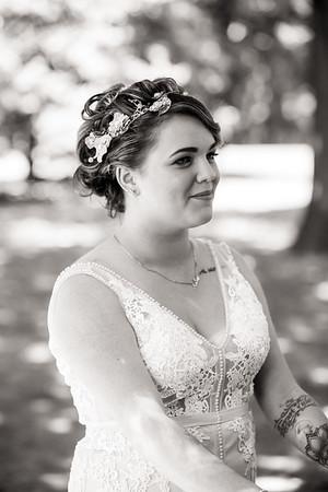 Central Park Wedding - Asha & Dave (14)