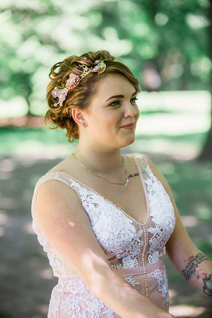 Central Park Wedding - Asha & Dave (13)