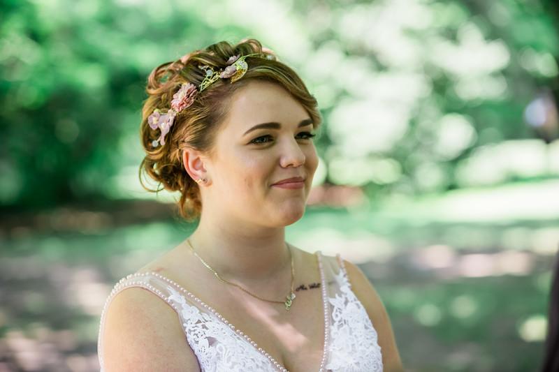 Central Park Wedding - Asha & Dave (15)
