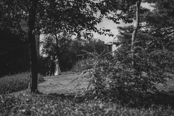 Central Park Wedding - Ben & Samantha-251