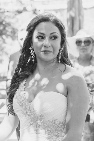Central Park Wedding - Blanca & Enrique-9