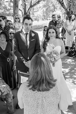 Central Park Wedding - Blanca & Enrique-4
