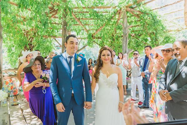 Central Park Wedding - Blanca & Enrique-18
