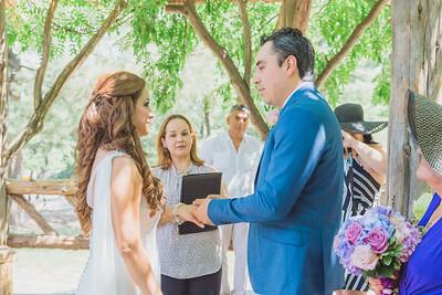 Central Park Wedding - Blanca & Enrique-12