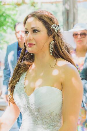 Central Park Wedding - Blanca & Enrique-8