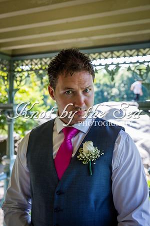 Central Park Wedding - Carrie & Ryan-15