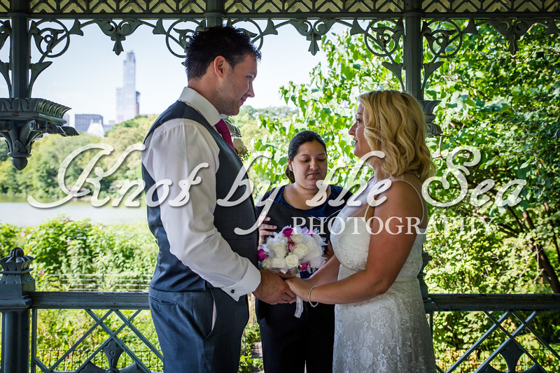 Central Park Wedding - Carrie & Ryan-12
