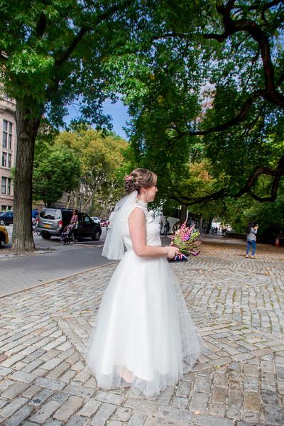 Central Park Wedding - Cati & Christian (13)