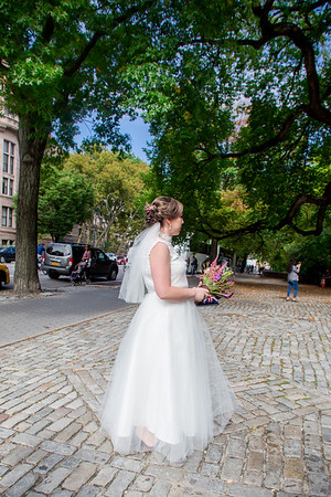 Central Park Wedding - Cati & Christian (13)