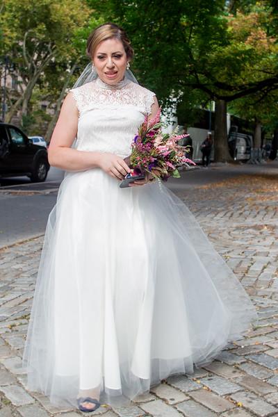 Central Park Wedding - Cati & Christian (11)