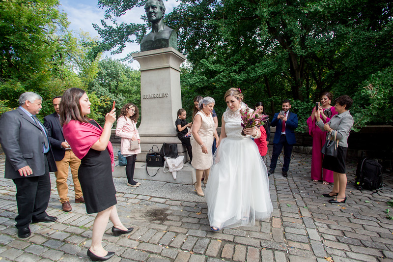 Central Park Wedding - Cati & Christian (15)