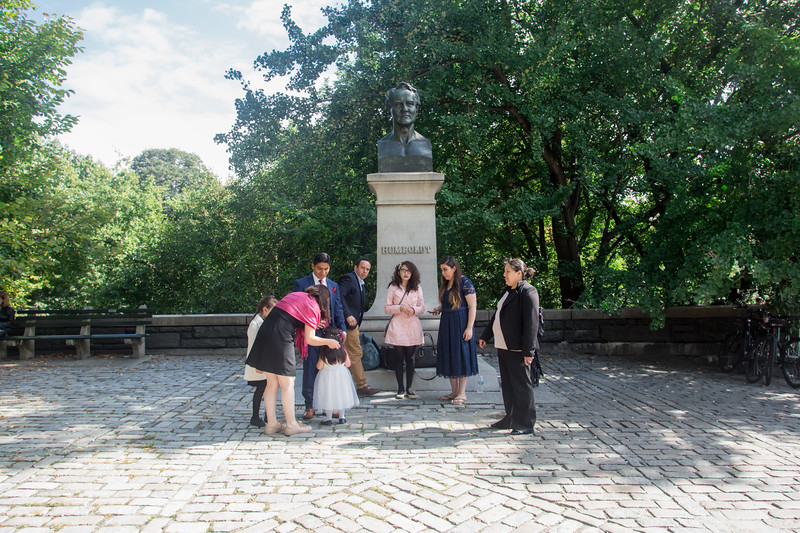 Central Park Wedding - Cati & Christian (1)