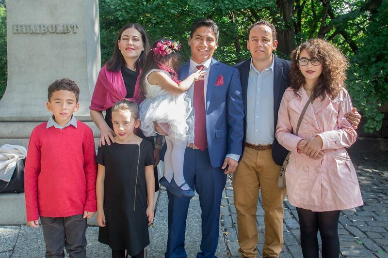 Central Park Wedding - Cati & Christian (8)