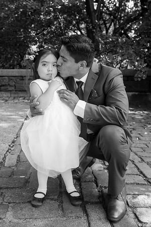 Central Park Wedding - Cati & Christian (4)
