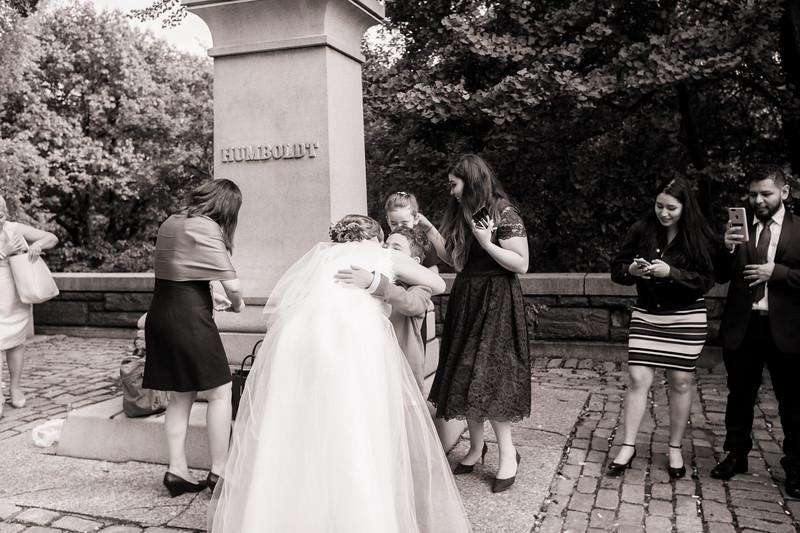 Central Park Wedding - Cati & Christian (14)