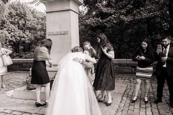 Central Park Wedding - Cati & Christian (14)